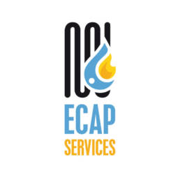 ECAP Services
