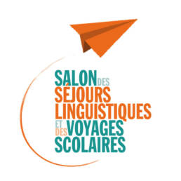 Salon des séjours linguistiques