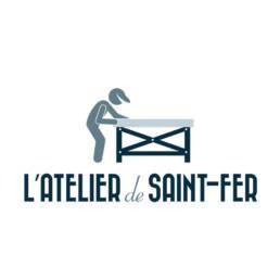 L'atelier de Saint-Fer