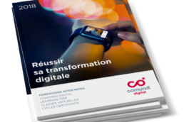 Comundi - Réussir sa transformation digitale